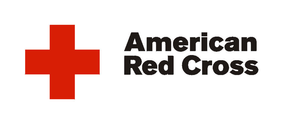 American Red Cross CPR Certified