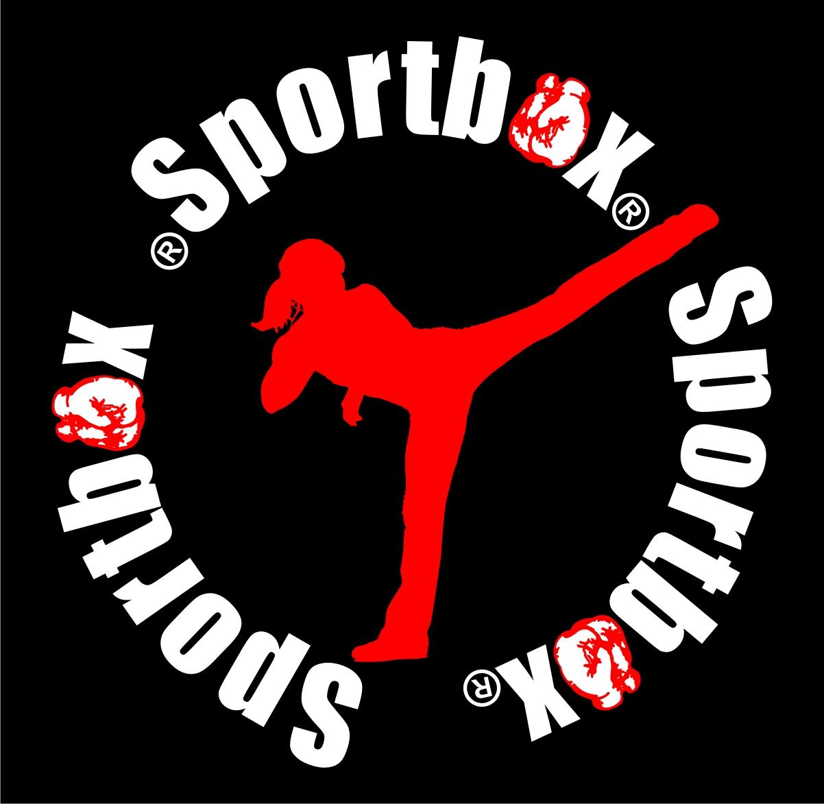 Sportbox by Amy
