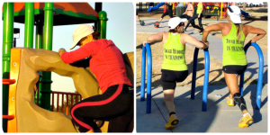 tough-mudder-training-modifications
