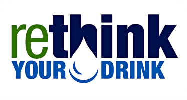 Rethink Your Sports Drink