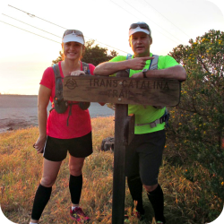 Catalina Trail Runners