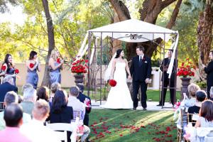 Kristina's Wedding