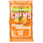 Bonk-Breaker-Energy-Chews